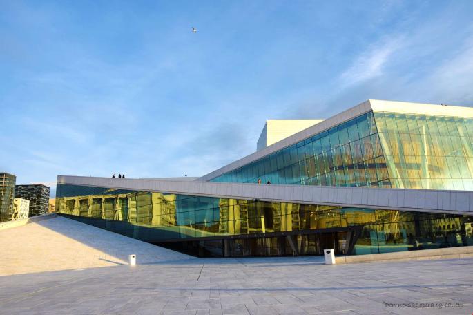 operahuset.png