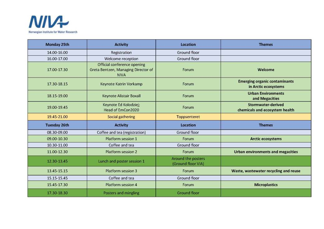 Overview programme new_Side_1