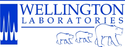 Wellington logo with bears_no line
