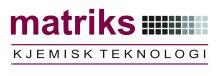matriks_logo