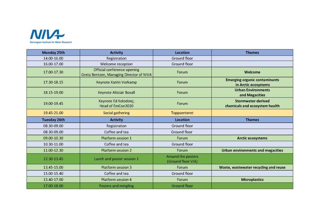 Program overview APRIL_Page_1