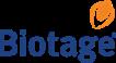 logo Biotage