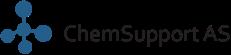 logo chemsupport